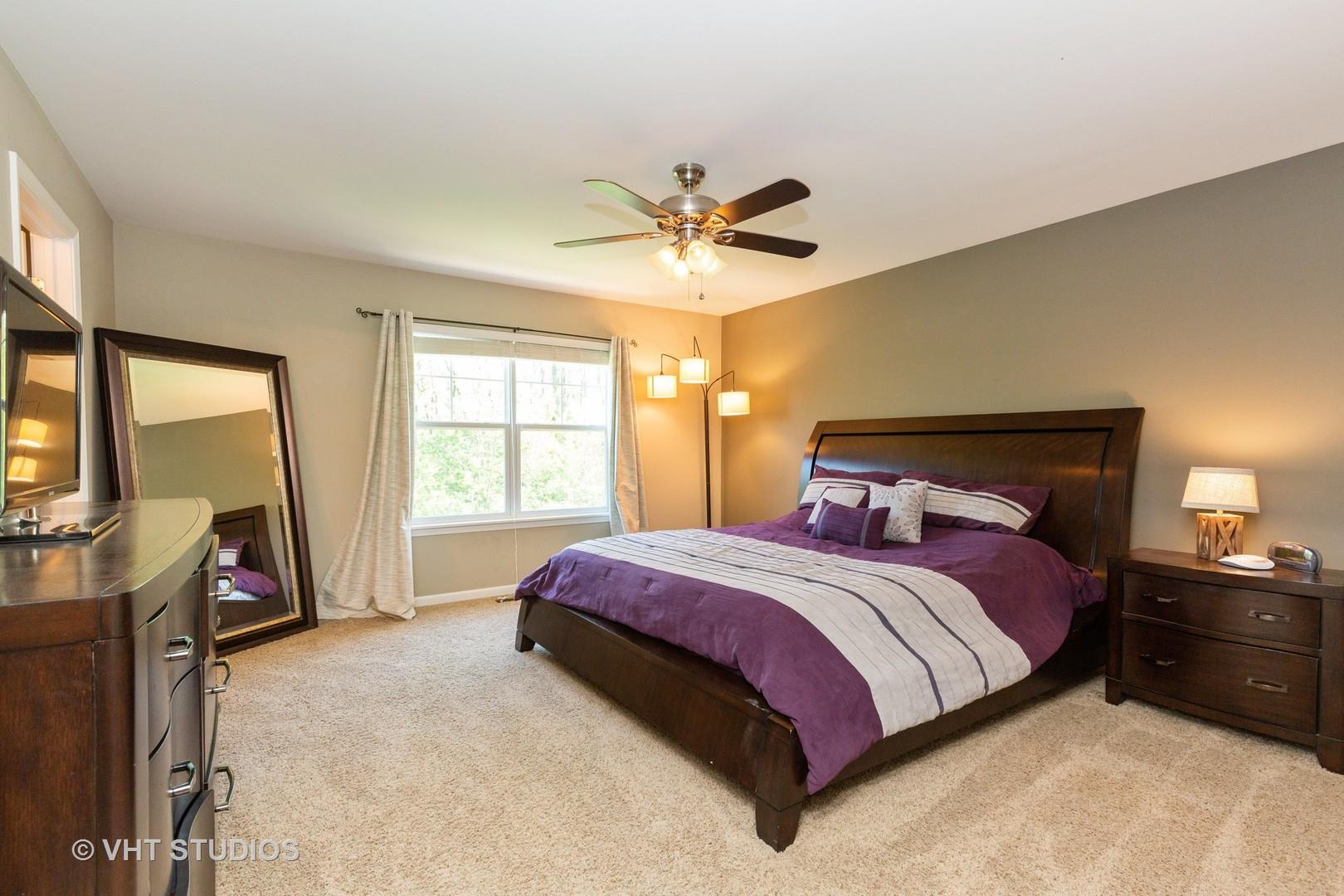 2708 Regency, ST. CHARLES, Illinois, 60175