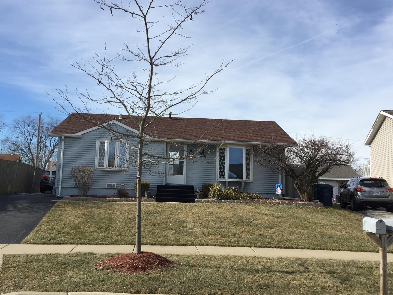 16230 Haven, Orland Hills, Illinois, 60487