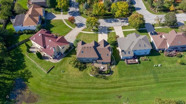 7517 Norman, Darien, Illinois, 60561