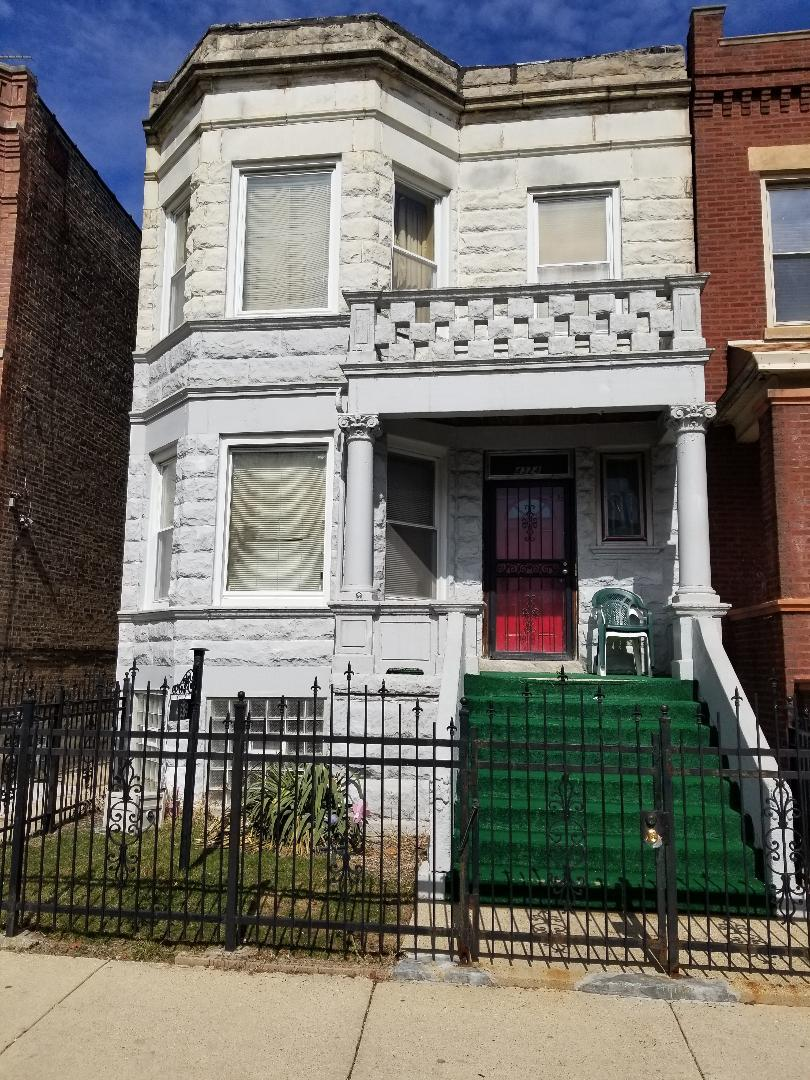 4324 W Monroe Exterior Photo