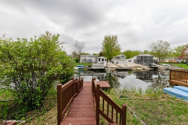 222 Largemouth, WILMINGTON, Illinois, 60481