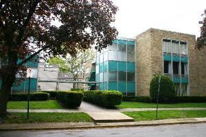 North Kenilworth Ave., OAK PARK, IL 60302