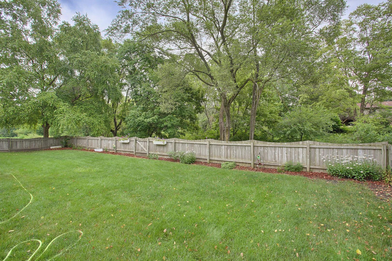 2511 SOUTHWOOD, Champaign, Illinois, 61821