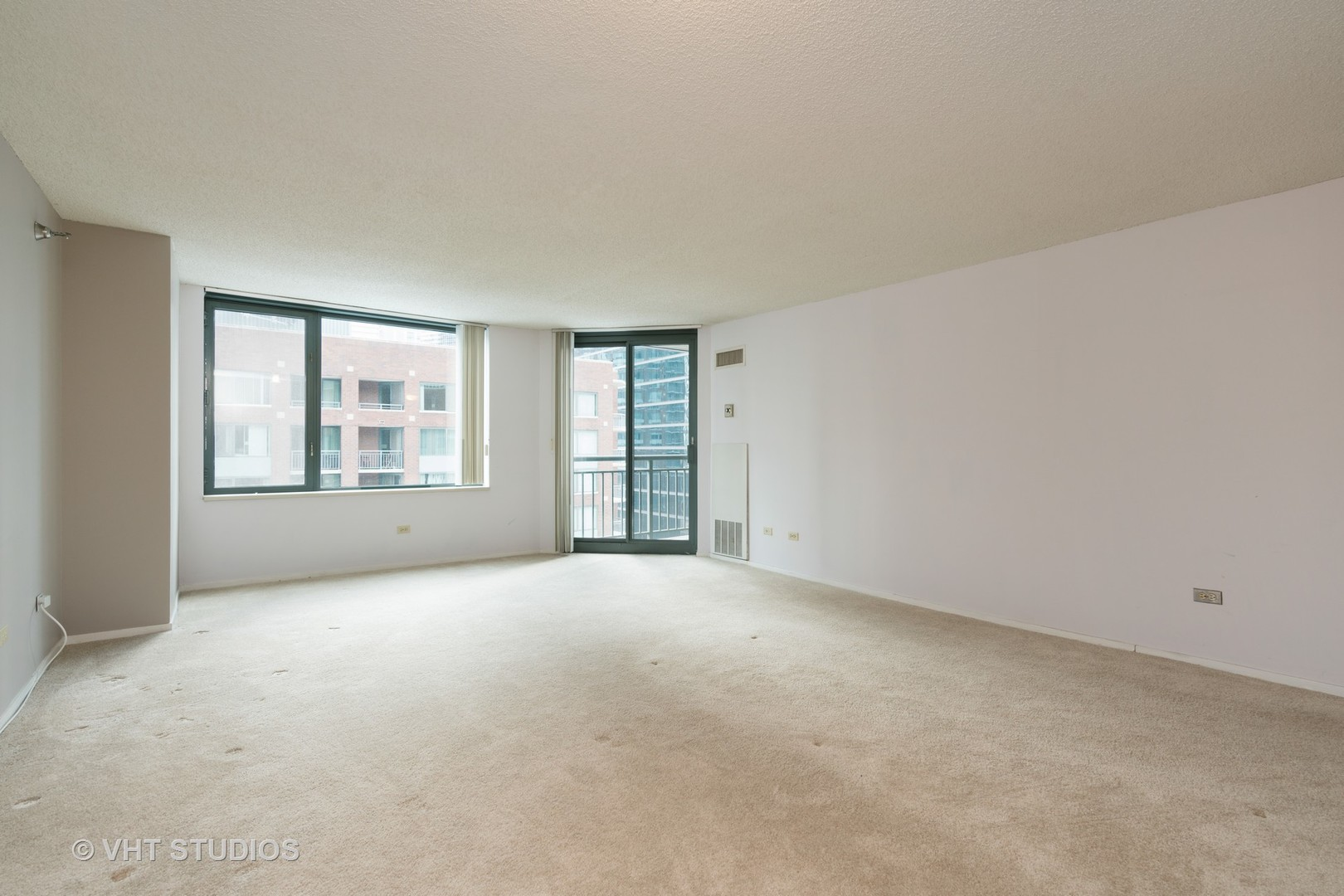 480 North McClurg 1115, CHICAGO, Illinois, 60611