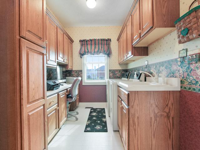 1102 Tanger Cc, NORMAL, Illinois, 61761
