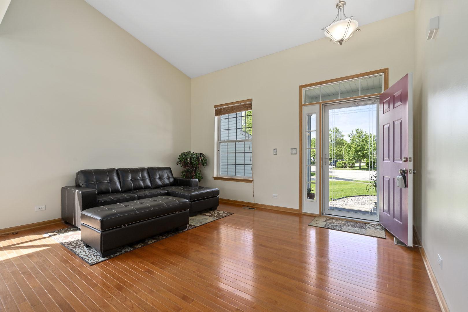 840 Noren, AURORA, Illinois, 60504