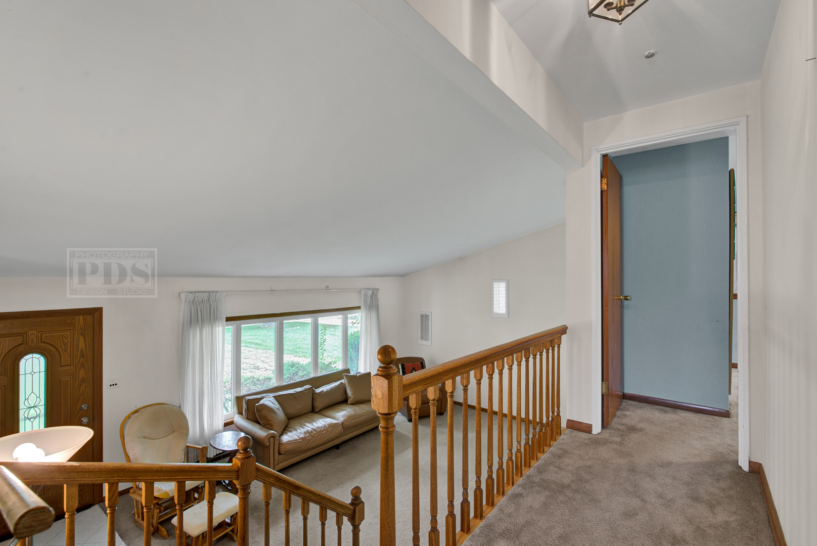 12637 South Major, Palos Heights, Illinois, 60463