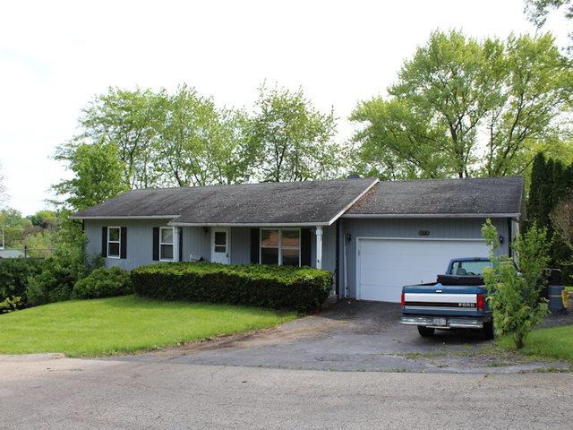 120 Cheri, Antioch, Illinois, 60002