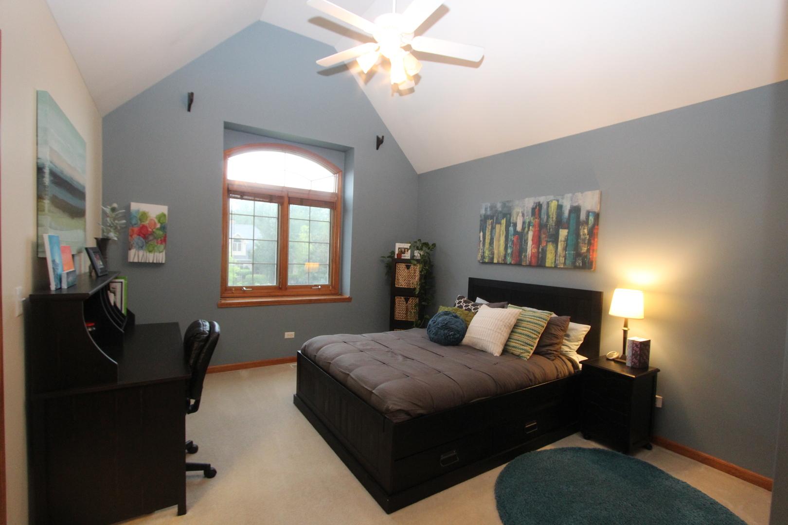 6006 Brighton, Lakewood, Illinois, 60014