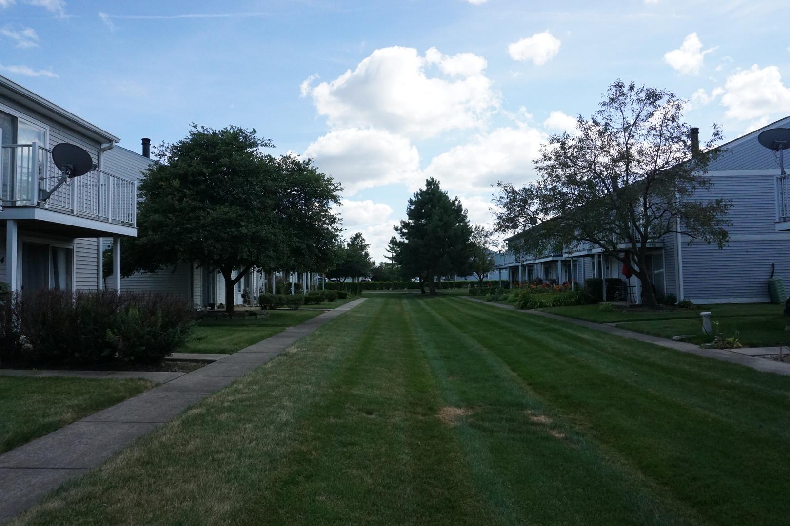 482 Meadow Green, ROUND LAKE BEACH, Illinois, 60073