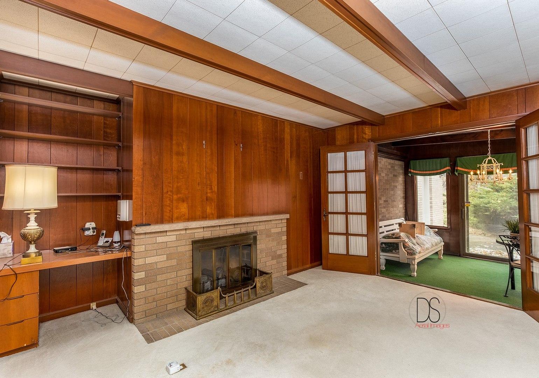 146 West BLUFF, Streator, Illinois, 61364
