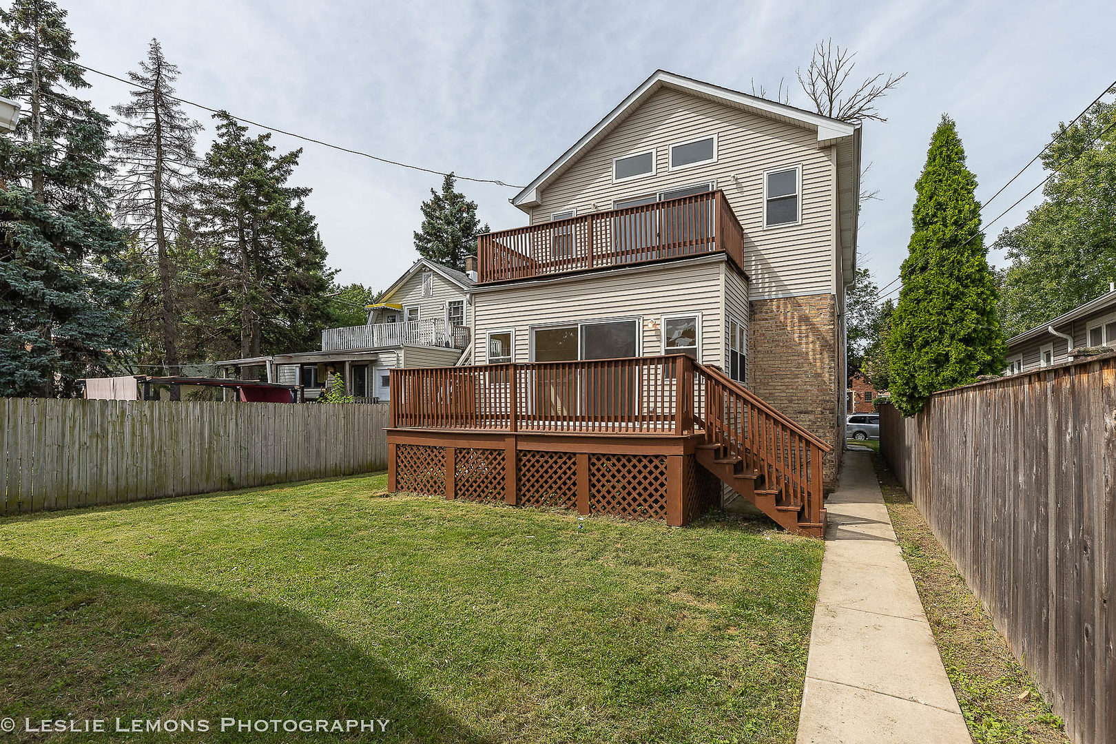 2705 North 76th, Elmwood Park, Illinois, 60707