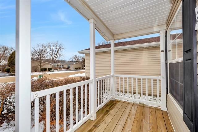 22539 South Remington, Channahon, Illinois, 60410