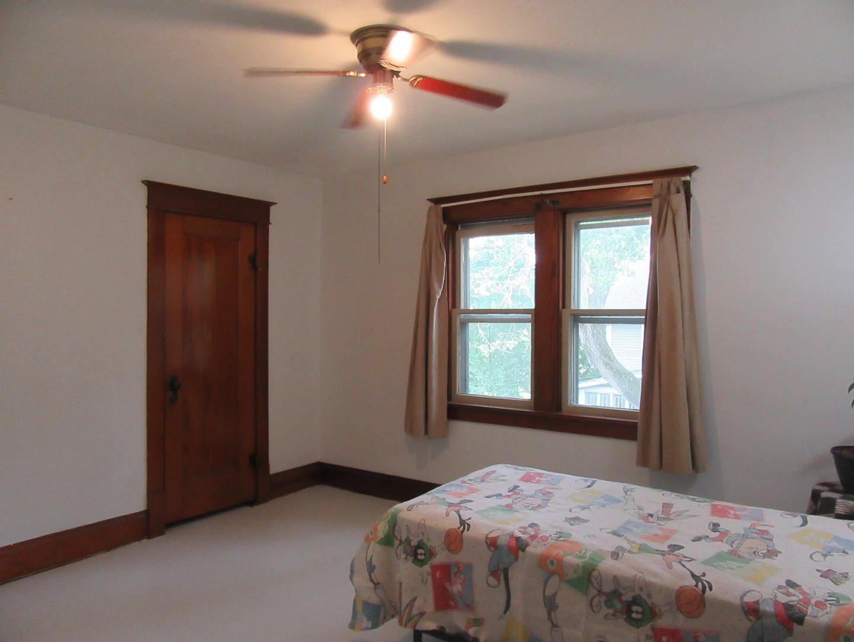 400 West Jefferson, Danforth, Illinois, 60930