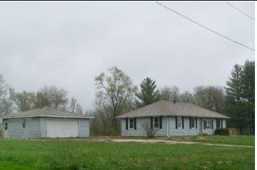 7003 West LANCASTER, Peoria, Illinois, 61607