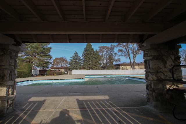 7317 Chevy Chase 7317, Fox Lake, Illinois, 60020