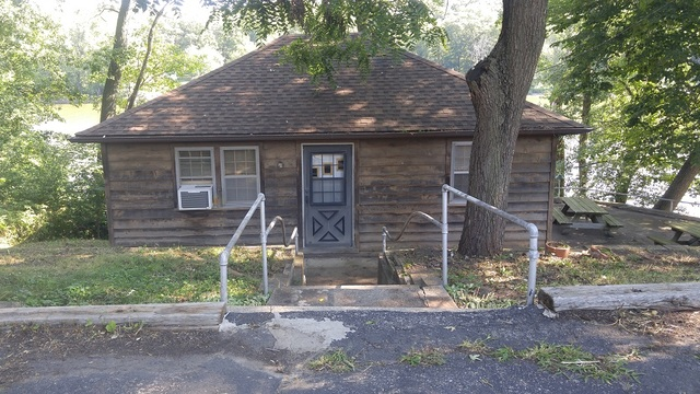 Property for sale at 21050 West Rt.113, Custer Park,  IL 60481