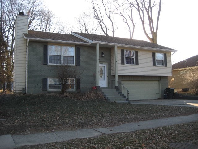 Property for sale at 817 South Kankakee Street, Wilmington,  IL 60481