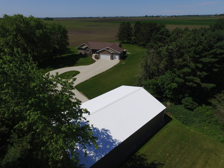 1246 PINEGAR, Garden Prairie, Illinois, 61038
