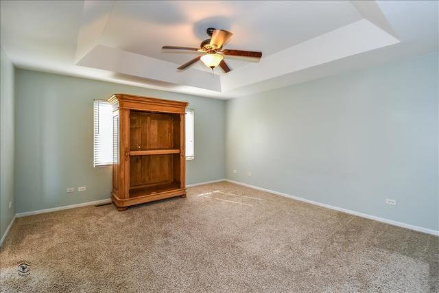 910 West Locust, Peotone, Illinois, 60468