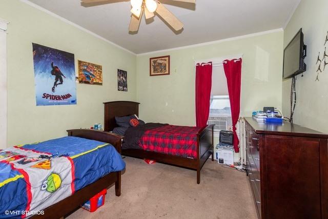 352 Wilcox, Joliet, Illinois, 60435