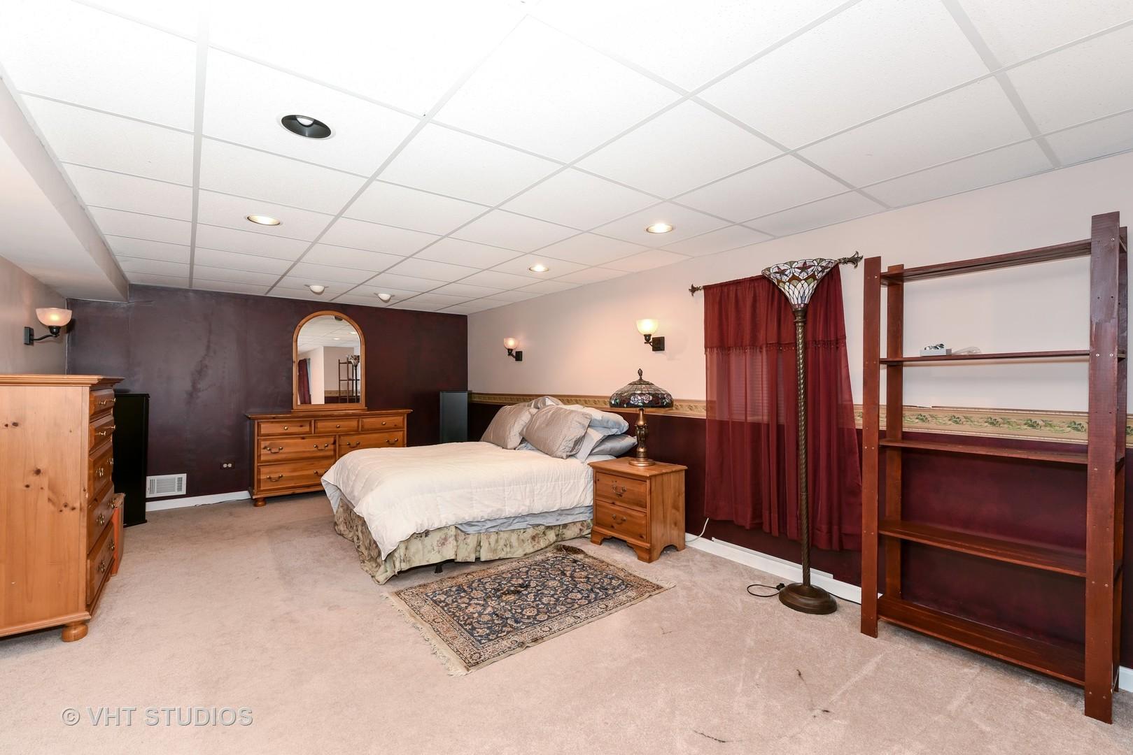 1505 Meridian, BARTLETT, Illinois, 60103