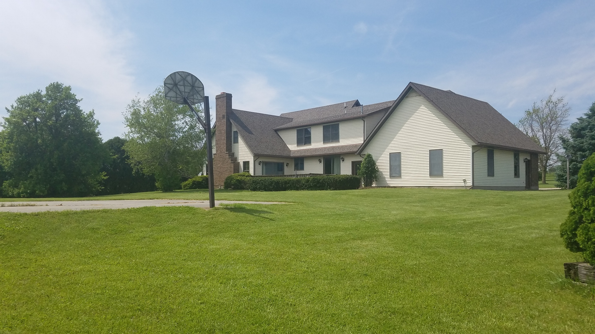 2197 Quarry, ASHTON, Illinois, 61006