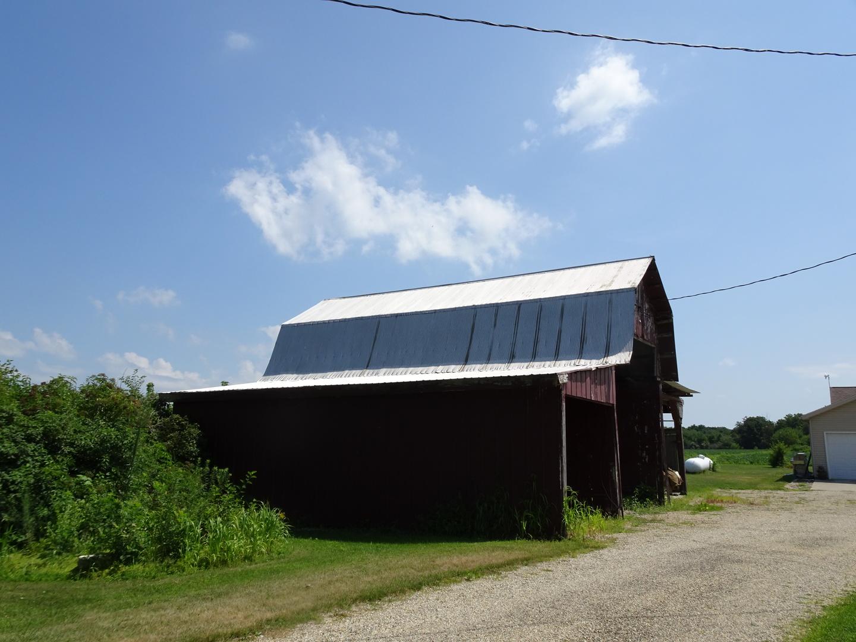 10128 Liberty, FARMER CITY, Illinois, 61842