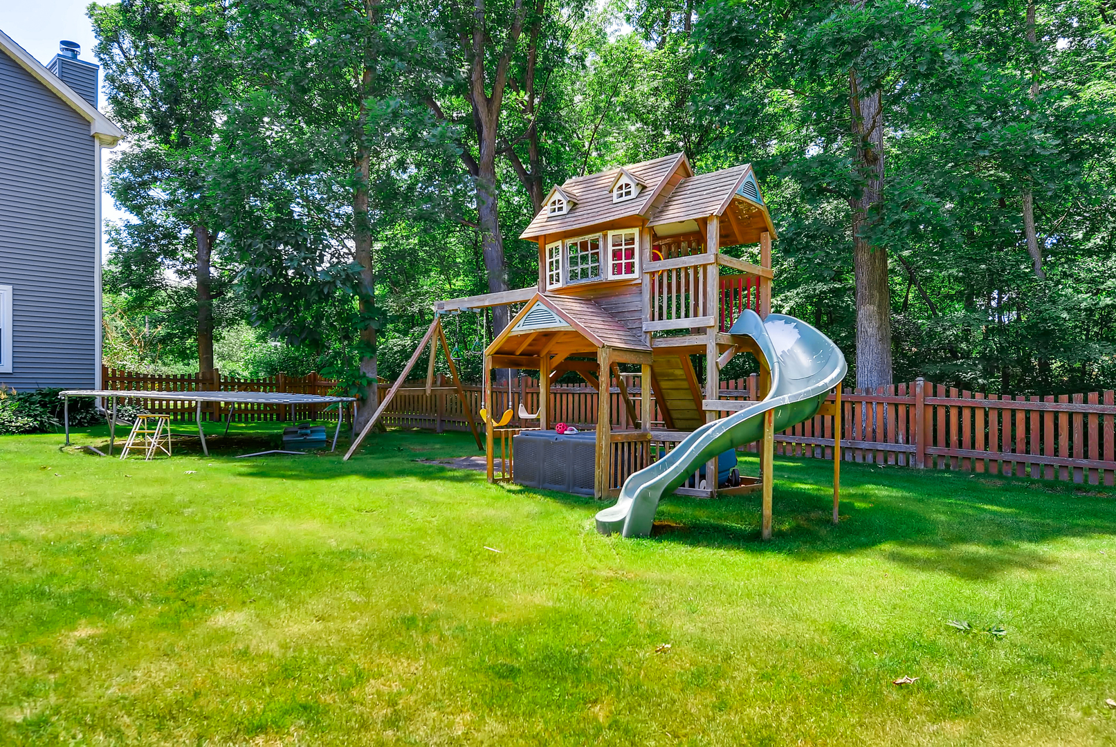 35W486 Park, ST. CHARLES, Illinois, 60174