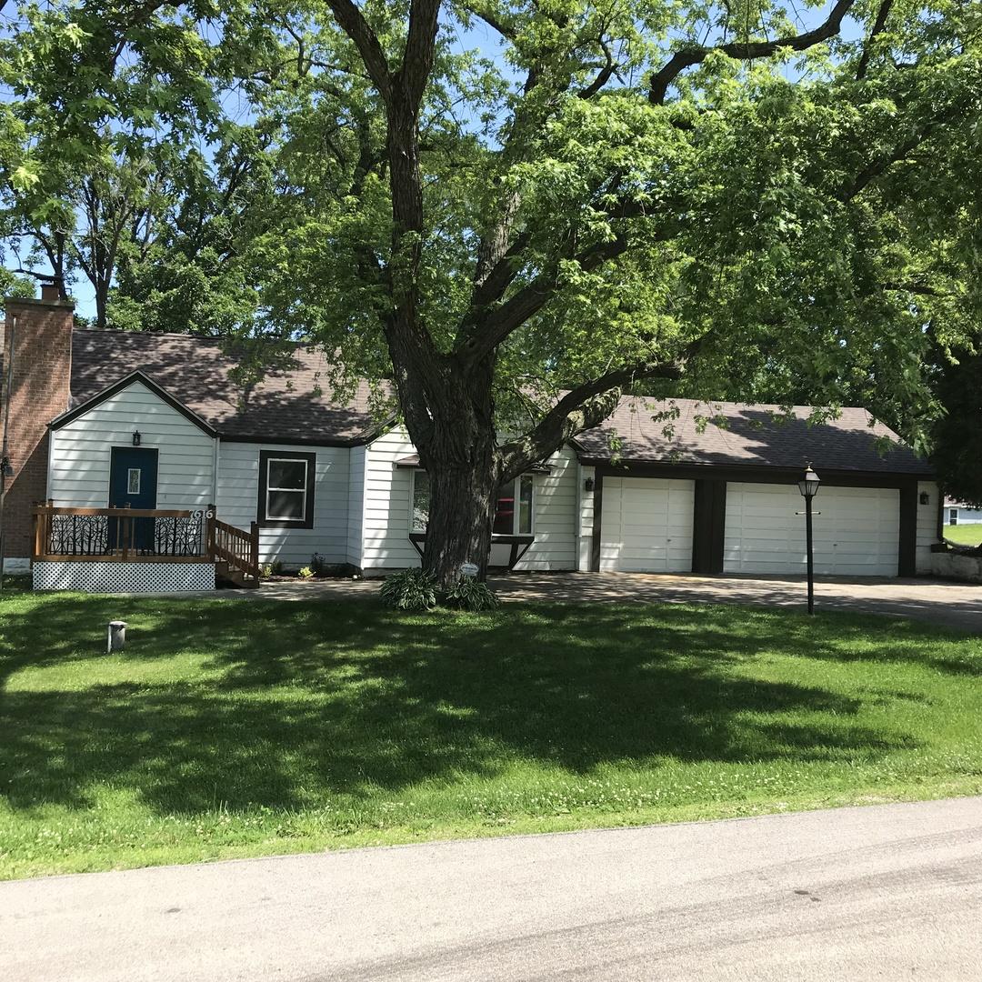 7616 Orchard, Wonder Lake, Illinois, 60097
