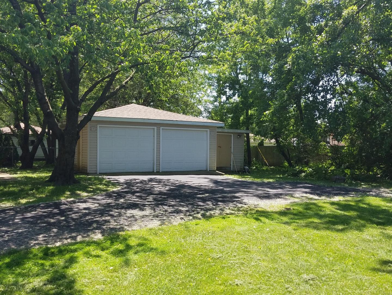217 Kazwell, Willow Springs, Illinois, 60480