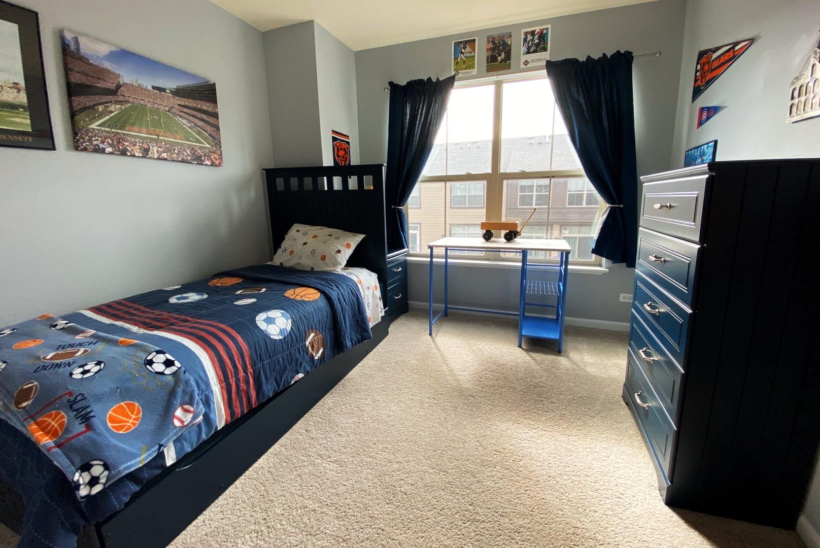 343 Aspen Pointe, Vernon Hills, Illinois, 60061