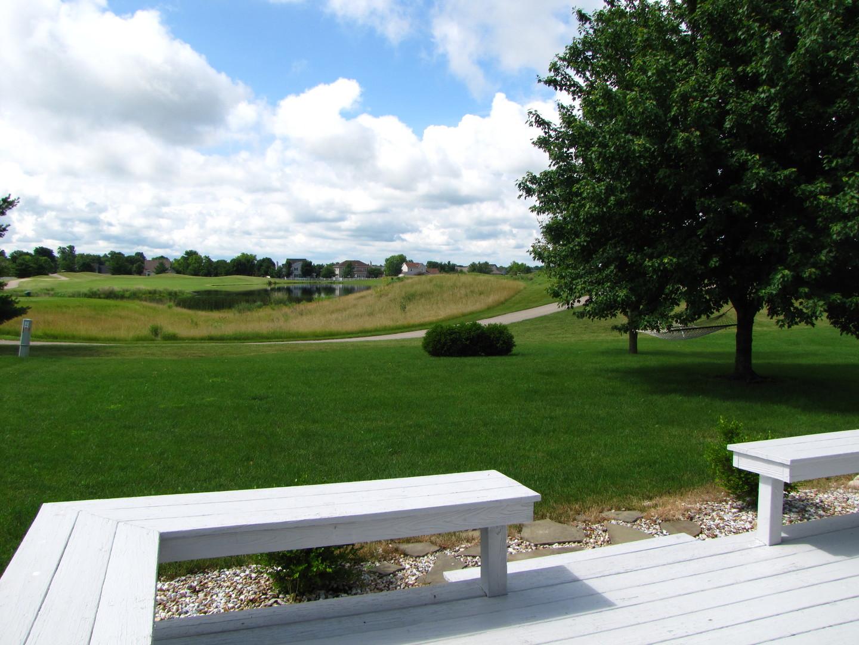 903 Pheasant Run, TUSCOLA, Illinois, 61953