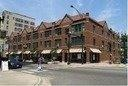 Best apartment rental service in Chicago - 1040 W Bryn Mawr Ave