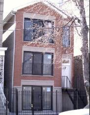 1840 S St Louis Exterior Photo
