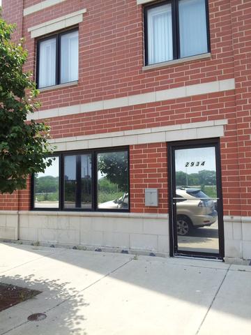 2934 S WENTWORTH Avenue, Chicago, IL 60616