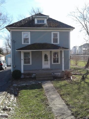4913 Barnard Mill Road, Ringwood, IL 60072