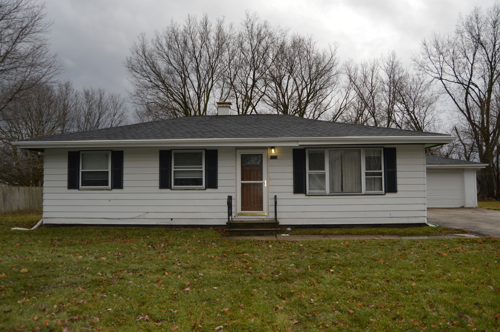 Property for sale at 1222 Susan Circle, Morris,  IL 60450