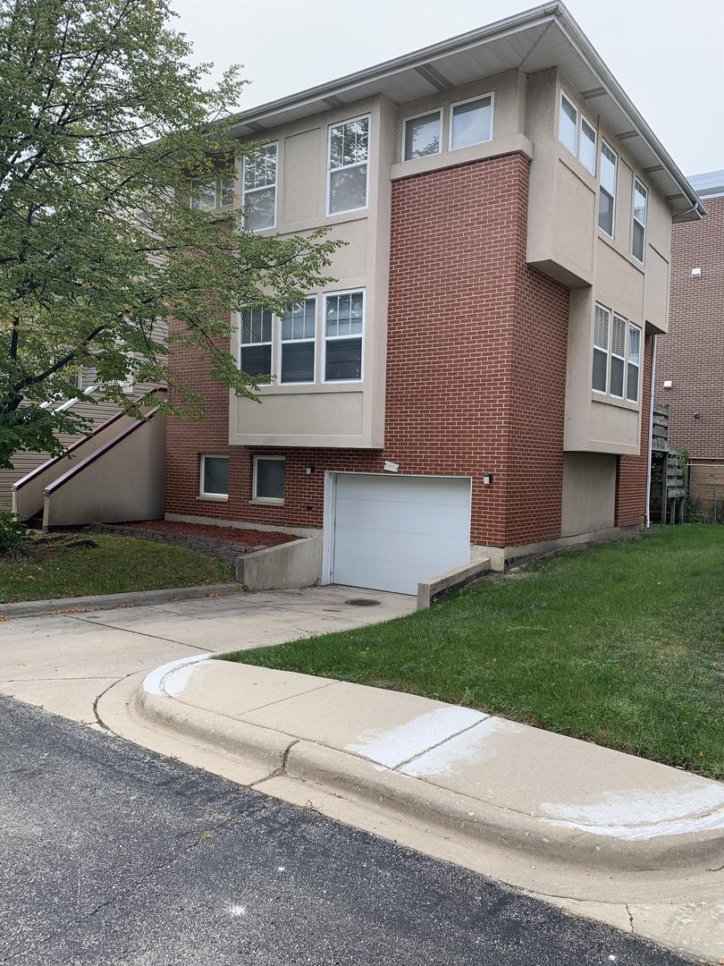 6144 S Greenwood Exterior Photo