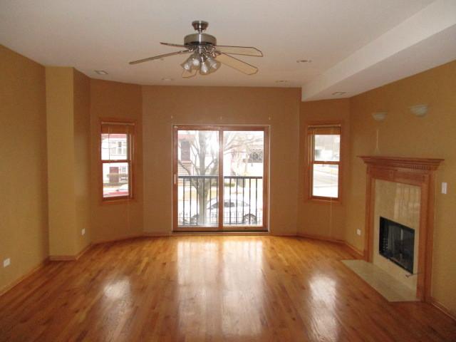 6556 South Kenwood 1, CHICAGO, Illinois, 60637