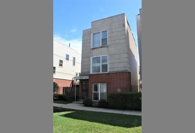 3425 W Lexington Exterior Photo