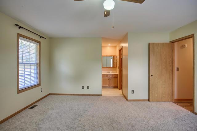 408 Western, St. Joseph, Illinois, 61873