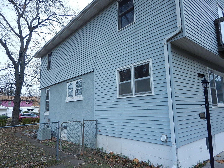 55 ASHLAND, Oswego, Illinois, 60543