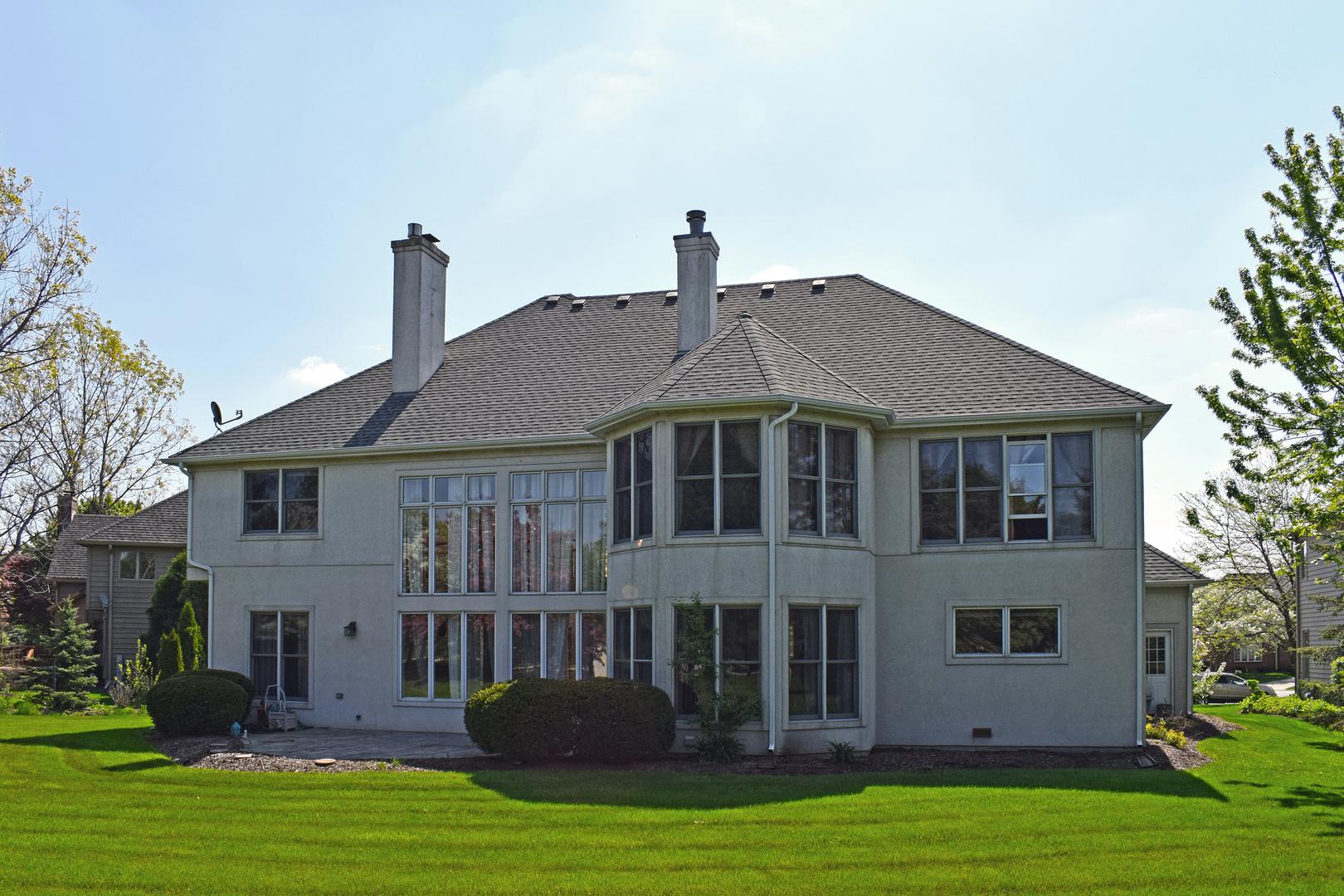 1152 Flanders, AURORA, Illinois, 60502