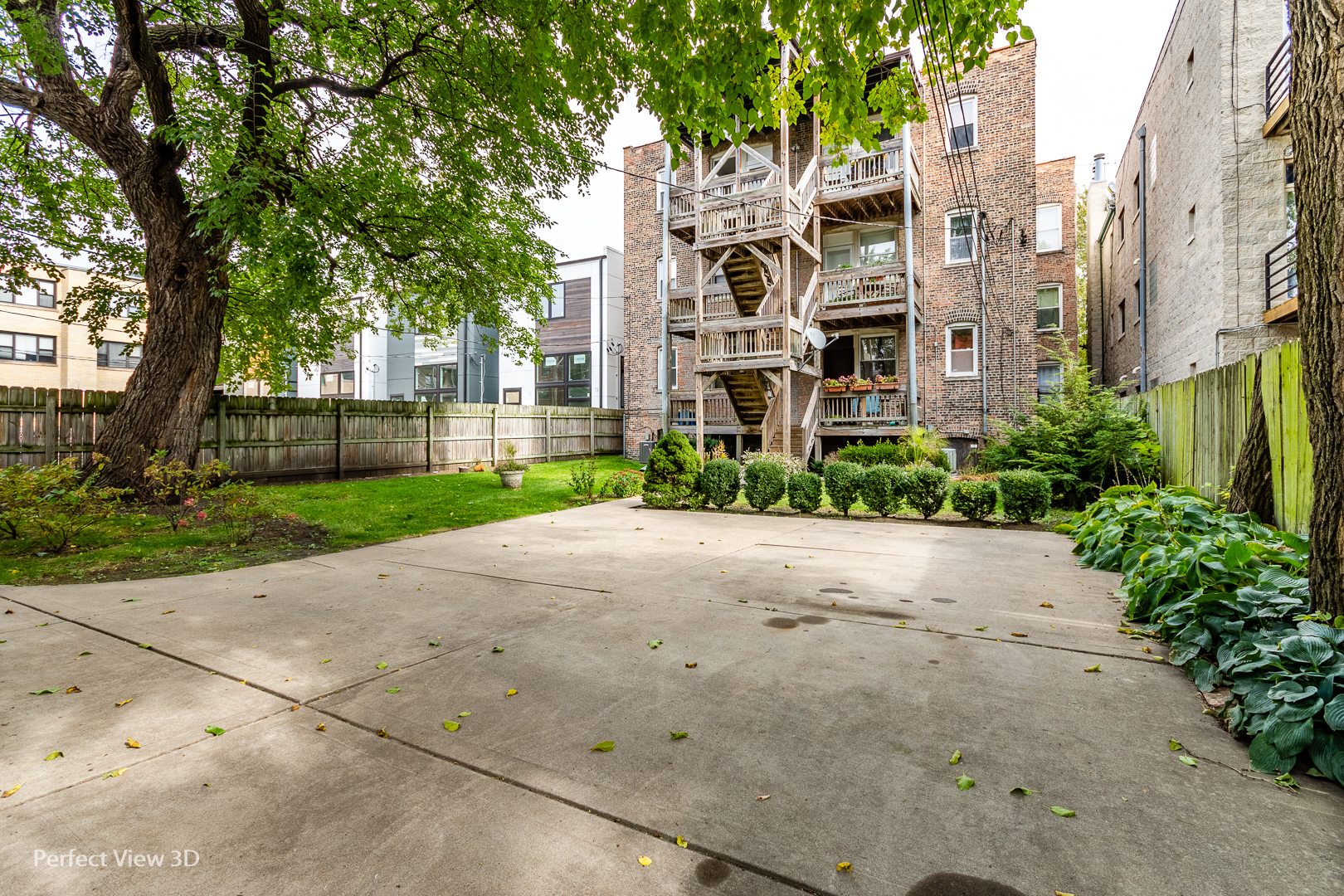 6114 South Ellis 3N, Chicago, Illinois, 60637