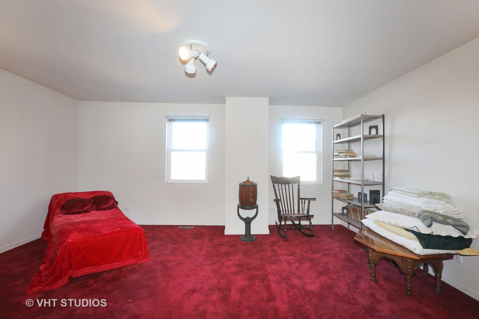638 East Oakwood, CHICAGO, Illinois, 60653