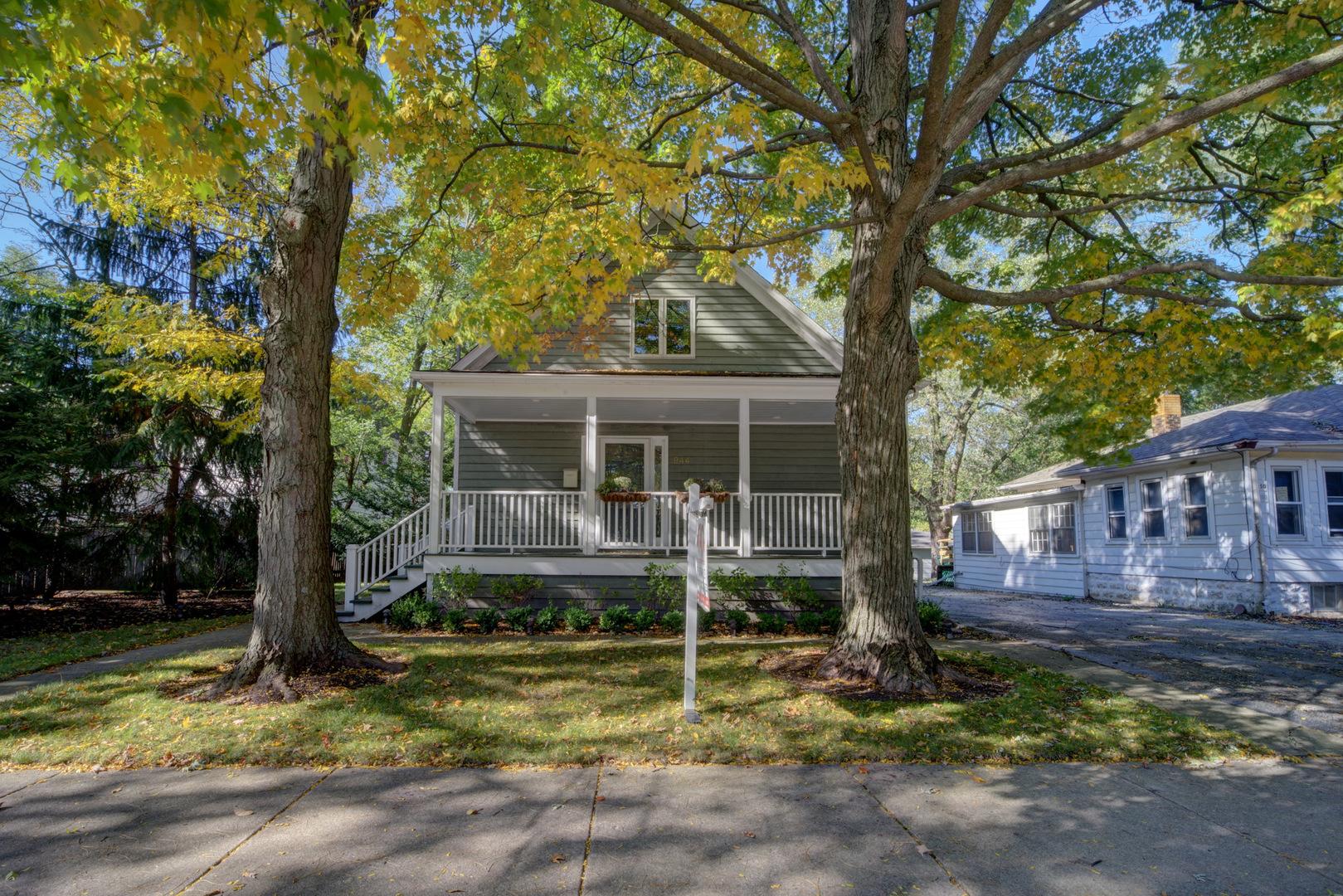 3 Bedroom Homes for sale in Deerfield, Illinois   Deerfield MLS ...