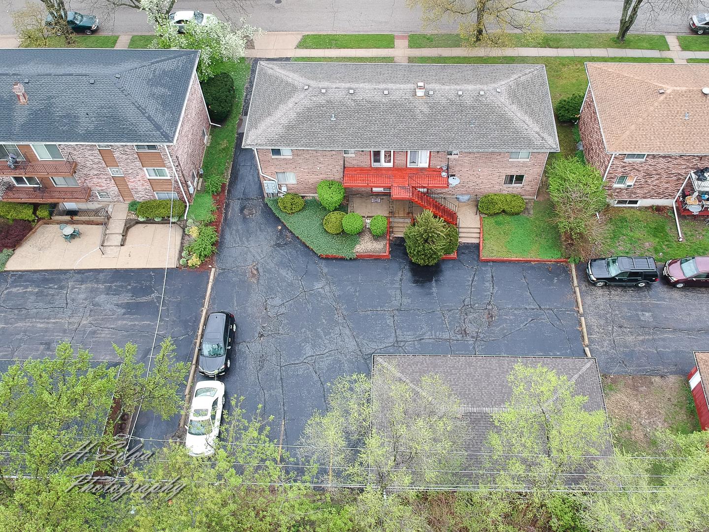 889 Jefferson, ELGIN, Illinois, 60120