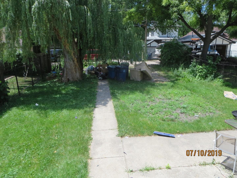 208 South 18th, Maywood, Illinois, 60153