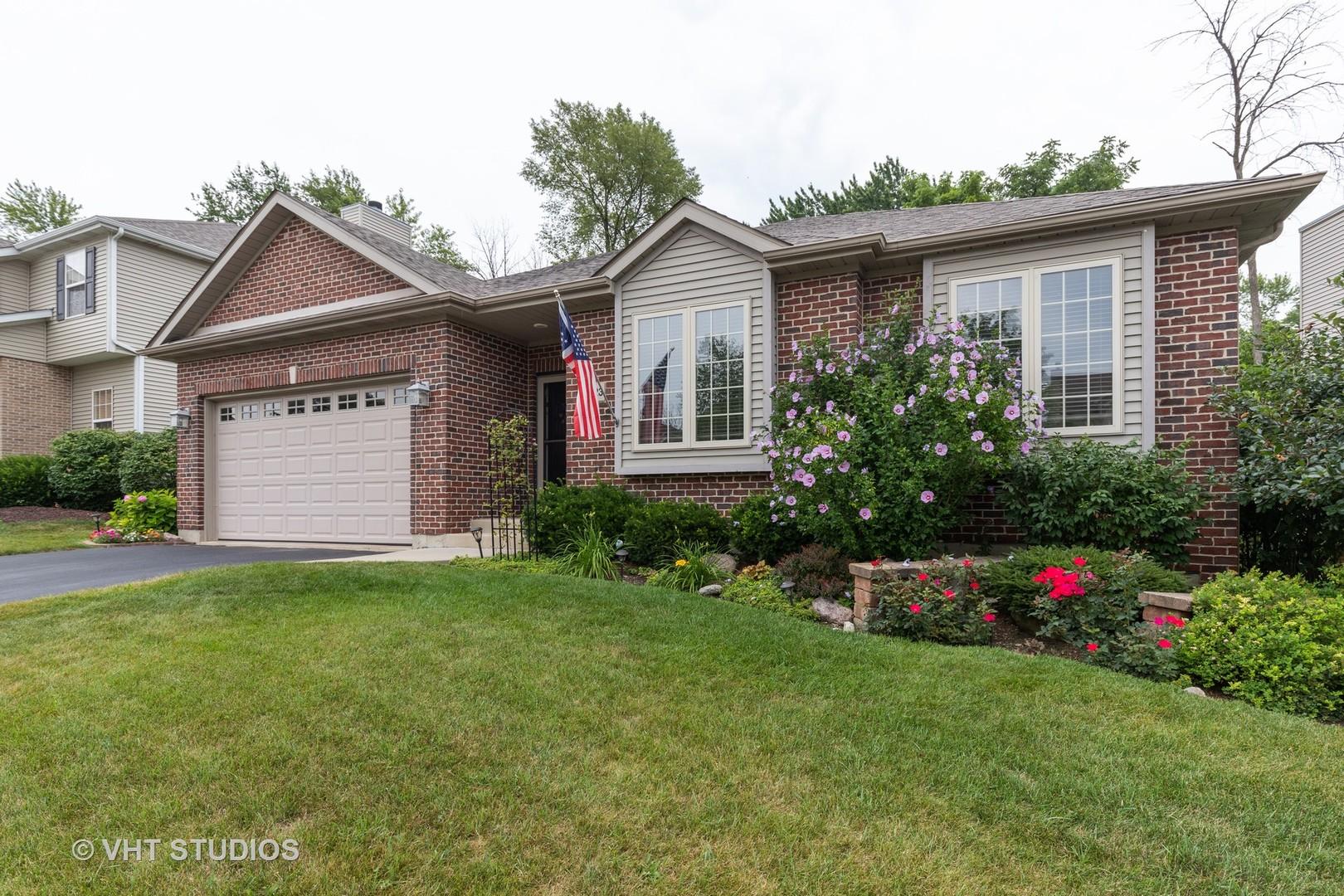 38423 North Adam Street, Lake Villa, Illinois 60046